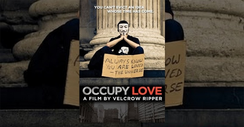 Top 15 Documentaries That Explain Why the Occupy Wall Street Movement Was Born
