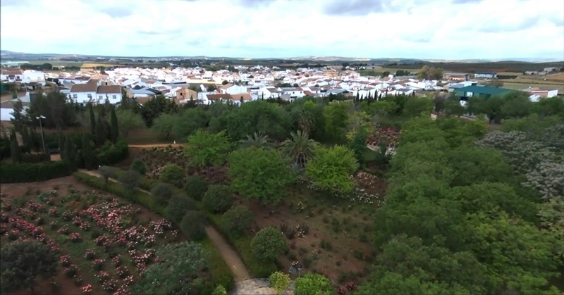 Welcome to Marinaleda: The Spanish Anti-Capitalist Town With Equal Wage Full Employment and $19 Housing