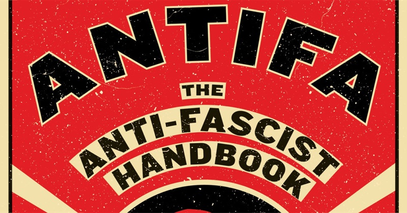 Can Antifa Build an Effective Broad-Based Anti-Fascist Movement?