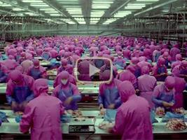 Holy Sh-t! Without Saying a Word This 6 Minute Short Film Will Make You Speechless