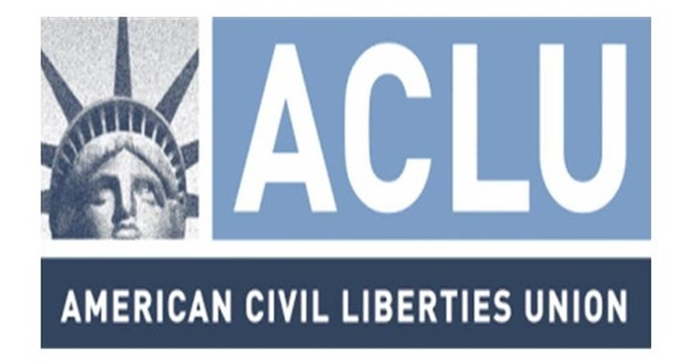 ACLU of Indiana - Events