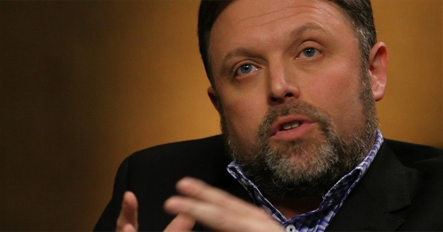 Tim Wise & the Failure of Privilege Discourse