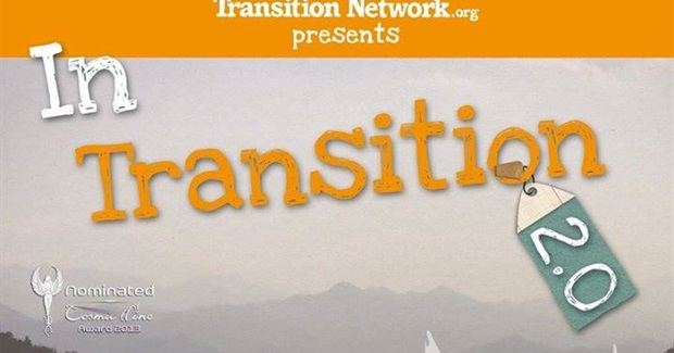 SCREENING: In Transition 2.0