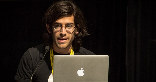 Family of Aaron Swartz: Pioneering Internet Activist's Suicide 'A Product Of Prosecutorial Overreach'
