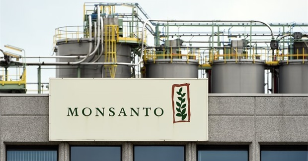 'Five-Alarm Threat to Our Food Supply': Monsanto-Bayer Merger Advances