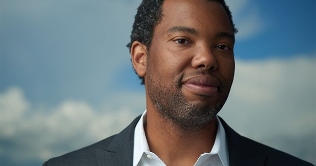 An Evening with Ta-Nehisi Coates