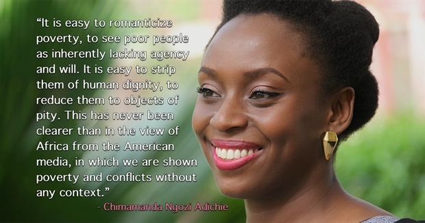 15 Quotes to Celebrate African Liberation Day