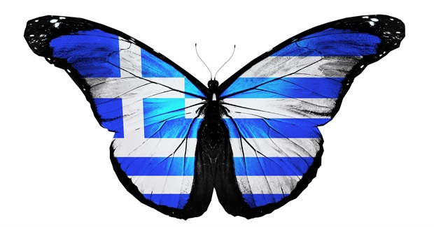 The Greek Issue, Or, Why Care about Such a Small Country like Greece?