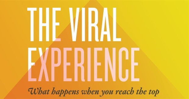 The Viral Experience