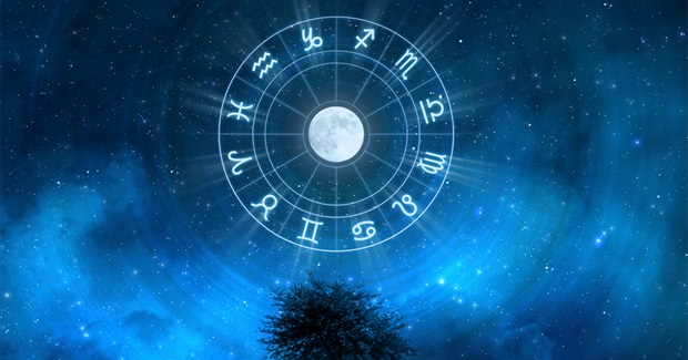 Why Believing In Astrology Is Not As Harmless As You Think