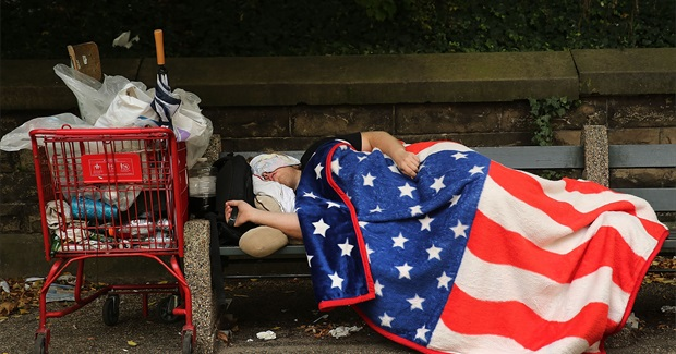 Utah Is on Track to End Homelessness by 2015 With This One Simple Idea