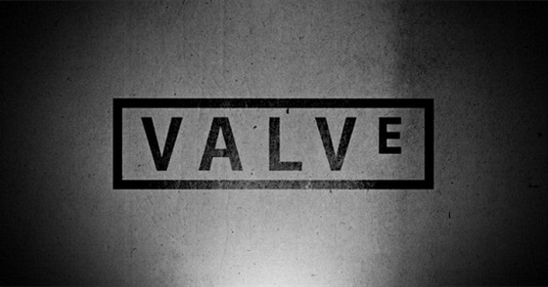 Can a Corporation Thrive Without Bosses? Valve's Innovative Management Structure says Yes