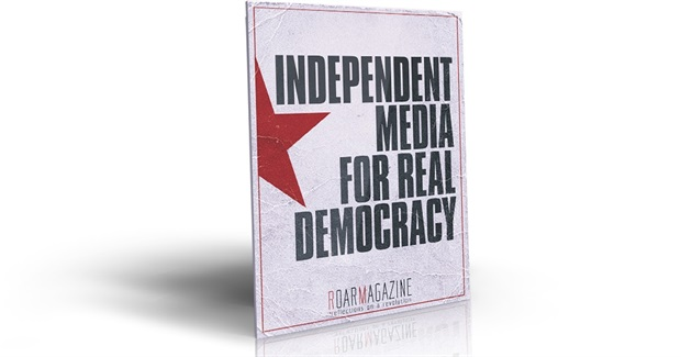 Good News/Bad News: A Manifesto for Independent Media
