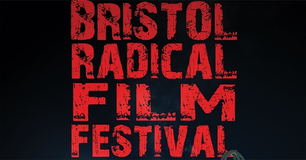 On the Art of War, British première with director Q+A | Bristol Radical Film Festival