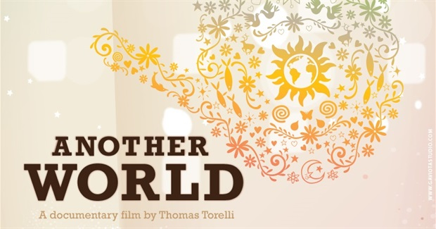 Help make it happen for Another World - Un altro mondo: documentary