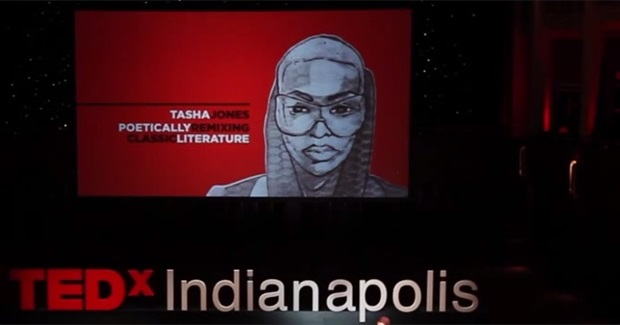 Want to Be a Speaker at TEDxIndianapolis 2014? Here's How. | TEDxIndianapolis