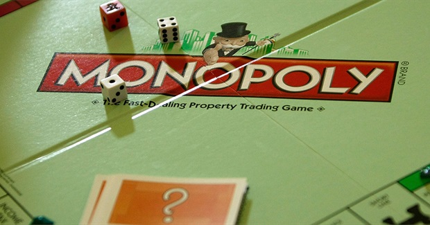 An Anti-Capitalist Woman Invented Monopoly and a Man Got All the Credit
