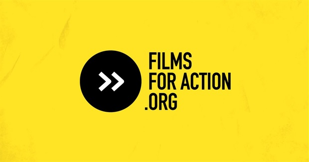 The Best Social Change Documentaries of 2014