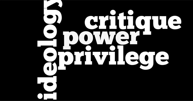 On Privilege: a Leftist Critique of the Left