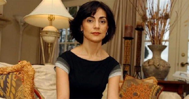 Sibel Edmonds, Crisis of Civilization Podcast Episode 3 (Part 1)