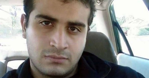 Claim Your Own: The Orlando Shooter Was a Product of US Hypermasculinity