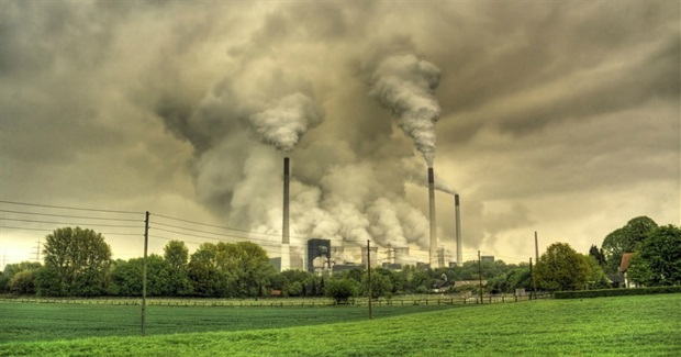World's Banks Driving Climate Chaos With Hundreds of Billions in Extreme Energy Financing
