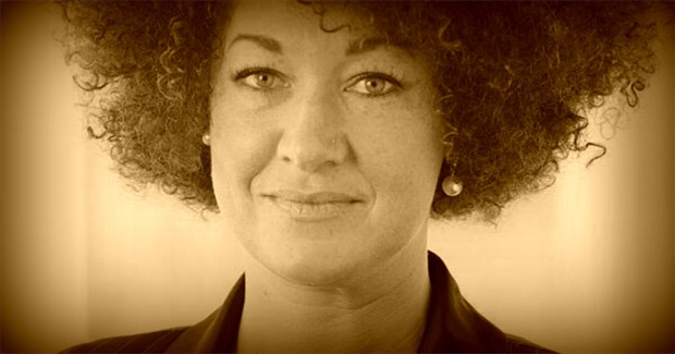 From Jenner to Dolezal: One Trans Good, the Other Not so Much