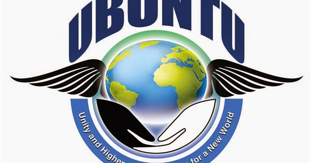 Ubuntu Movement
