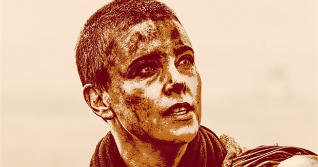 The Furiosa Test: the New, Gritty Face of Feminism in Film