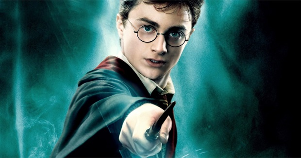 Expecto Patronum: Lessons from Harry Potter for Social Justice Organizing