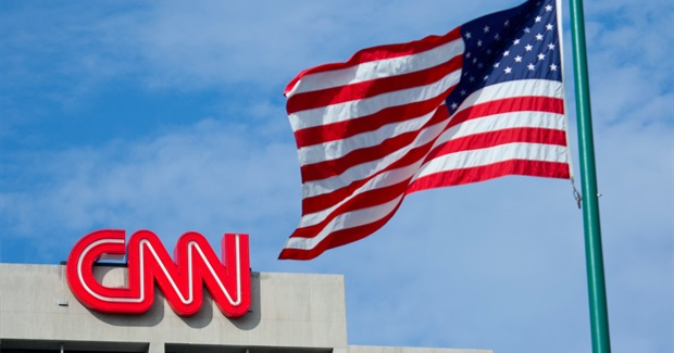 How Cable News Terrorizes America