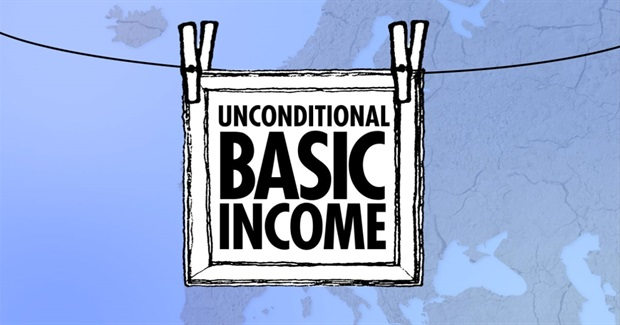 Basic Income FAQ