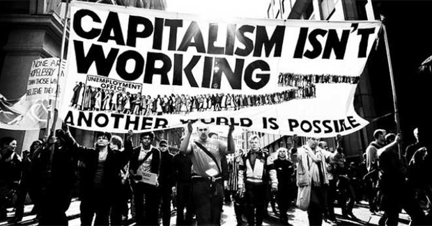 10 Scholarly Critiques of Capitalism and Imperialism