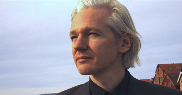 The WikiLeaks Cables: Small Revelations That May Cause a Big Idea to Take Hold