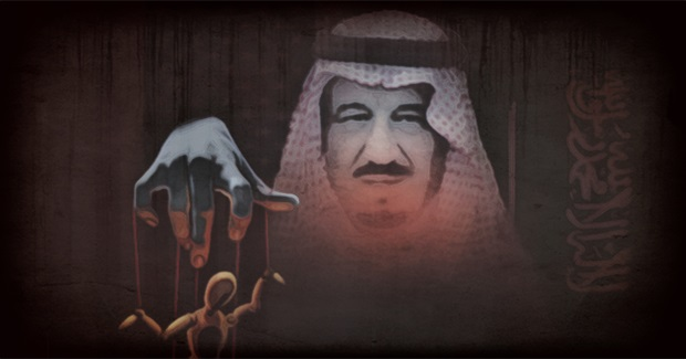 Wikileaks Exposes Secret Deal to Get Saudi Arabia on UN Human Rights Council