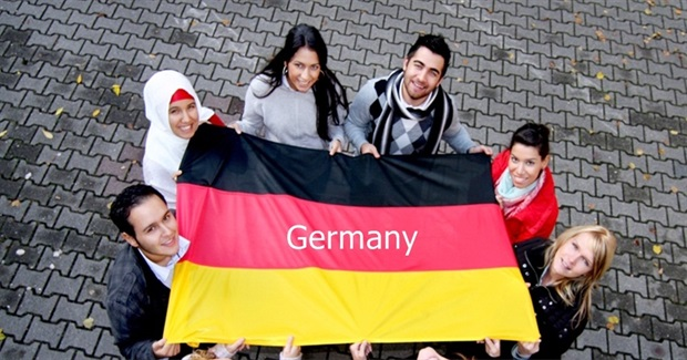 Everything From Why Study Abroad In German Universities To The Study Costs- The Germanway!