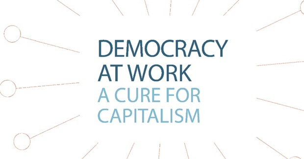 "The Worker Self-Directed Enterprise: A ""Cure"" for Capitalism?"