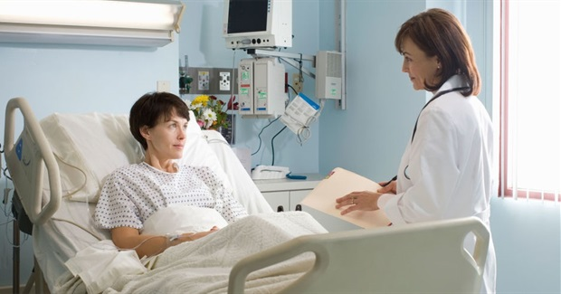 5 Reasons to Choose Private Hospitals for Treatment