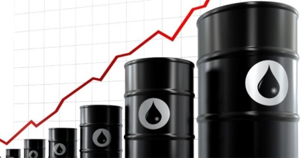 Peak Oil becomes an Issue Again after the IEA Revises its Predictions thumbnail
