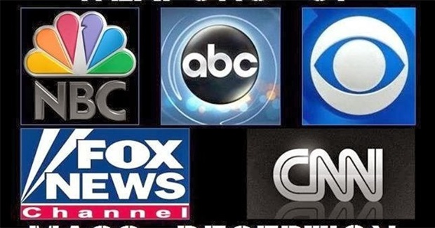9 Key Facts about Media In America: Did You Know?