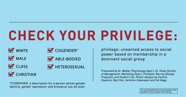 Image result for privilege