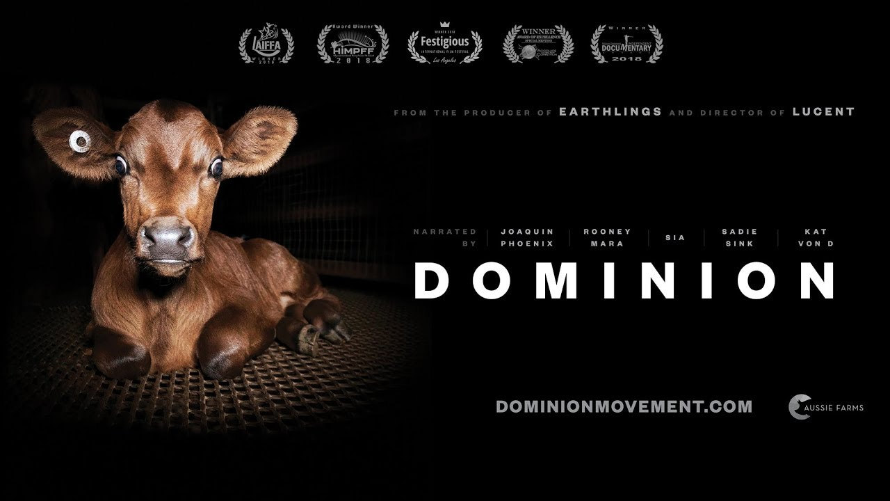 Dominion Serie Deutsch