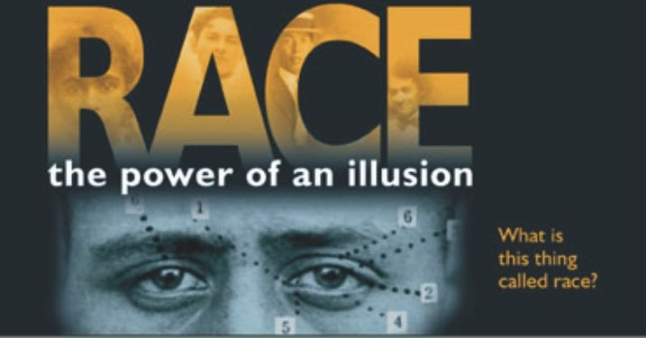 race and the power of an illusion essay Race: the power of an illusion analytical essay by master researcher race: the power of an illusion an analysis of the documentary, race: the power of an illusion.