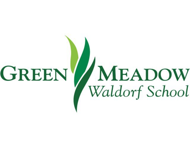 """controversial aspects of waldorf school education There are many """"debates"""" in special education that would meet the standard of being called controversial one is the use of nutritional supplements vs medication for the symptoms of adhd as a matter of fact the over diagnosis of adhd is a controversial topic."""