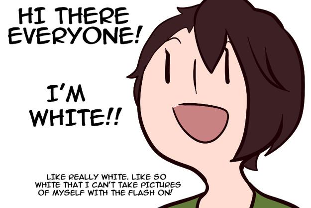 peggy mcintosh white privilege citation