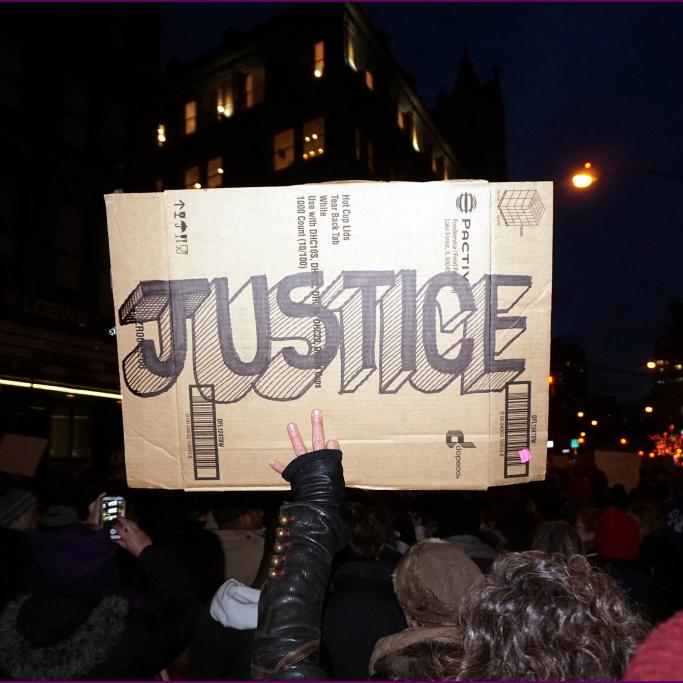 white privilege and black rights zack pdf
