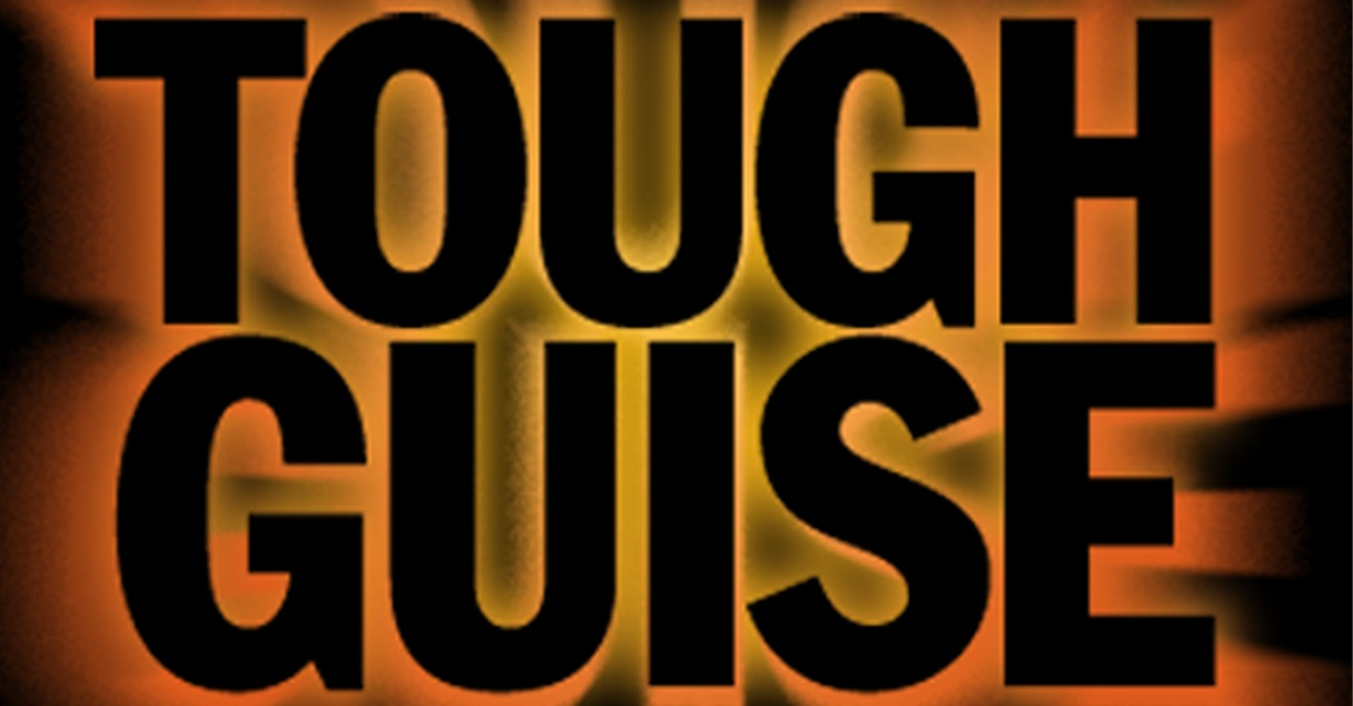 a personal review of tough guise 2 a documentary on violence and manhood Mass shootings, day-to-day gun violence, violence against women, bullying and american militarism spring from a culture that normalizes violent and regressive forms of masculinity in us society presstv documentaries.