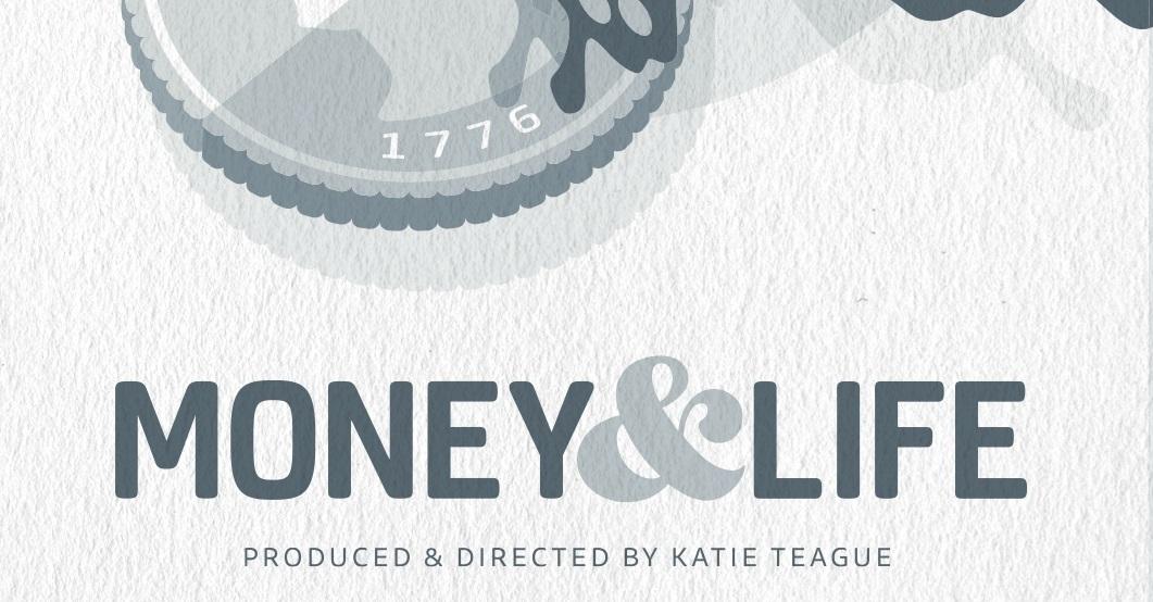 money life 2013