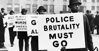15 Things We Can Do to End Police Brutality & Reform Our Broken Criminal Justice System