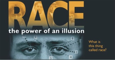 Race: The Power of An Illusion (2003)